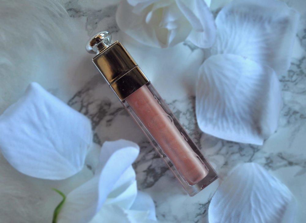 The-Hungarian-Brunette-Dior-Lip-Maximiser.jpg