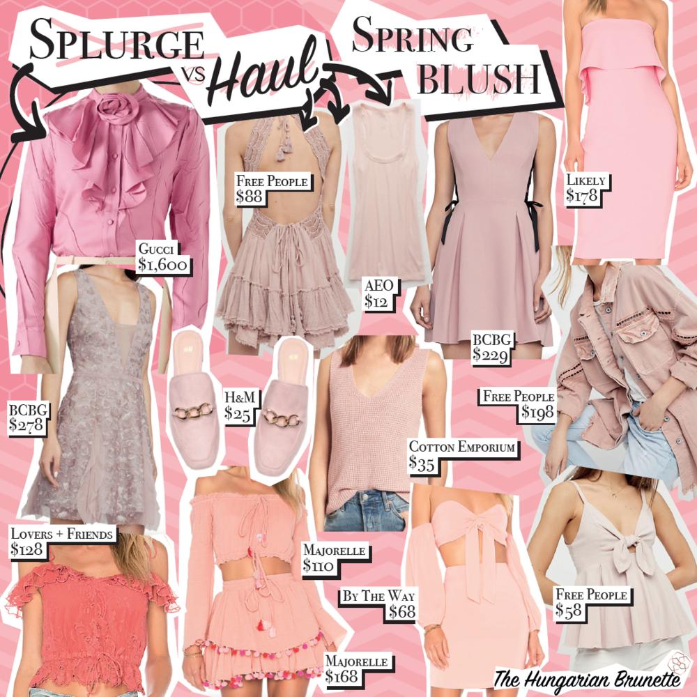 The-Hungarian-Brunette-Splurge-VS-Save-Spring-Blush.png