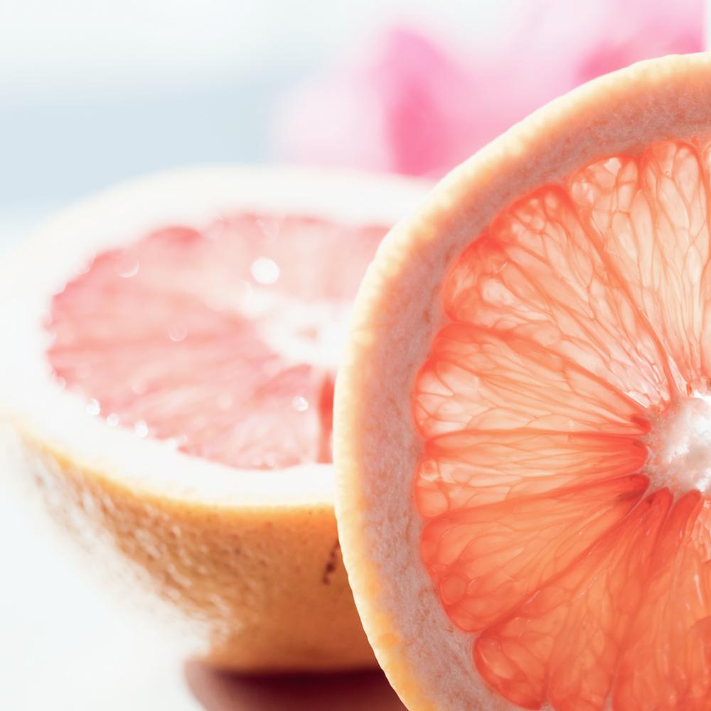 The-Hungarian-Brunette-Grapefruit-detox.png