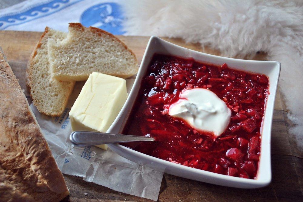 borscht-3.jpg