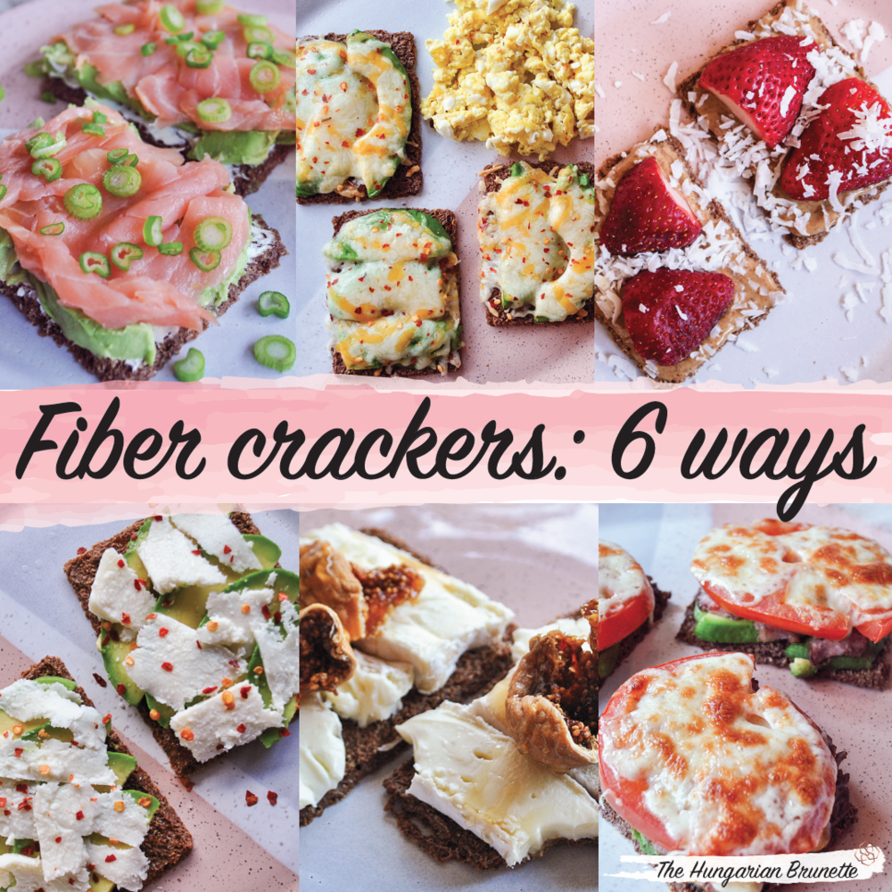The-Hungarian-Brunette-Fiber-crackers-6-ways.png