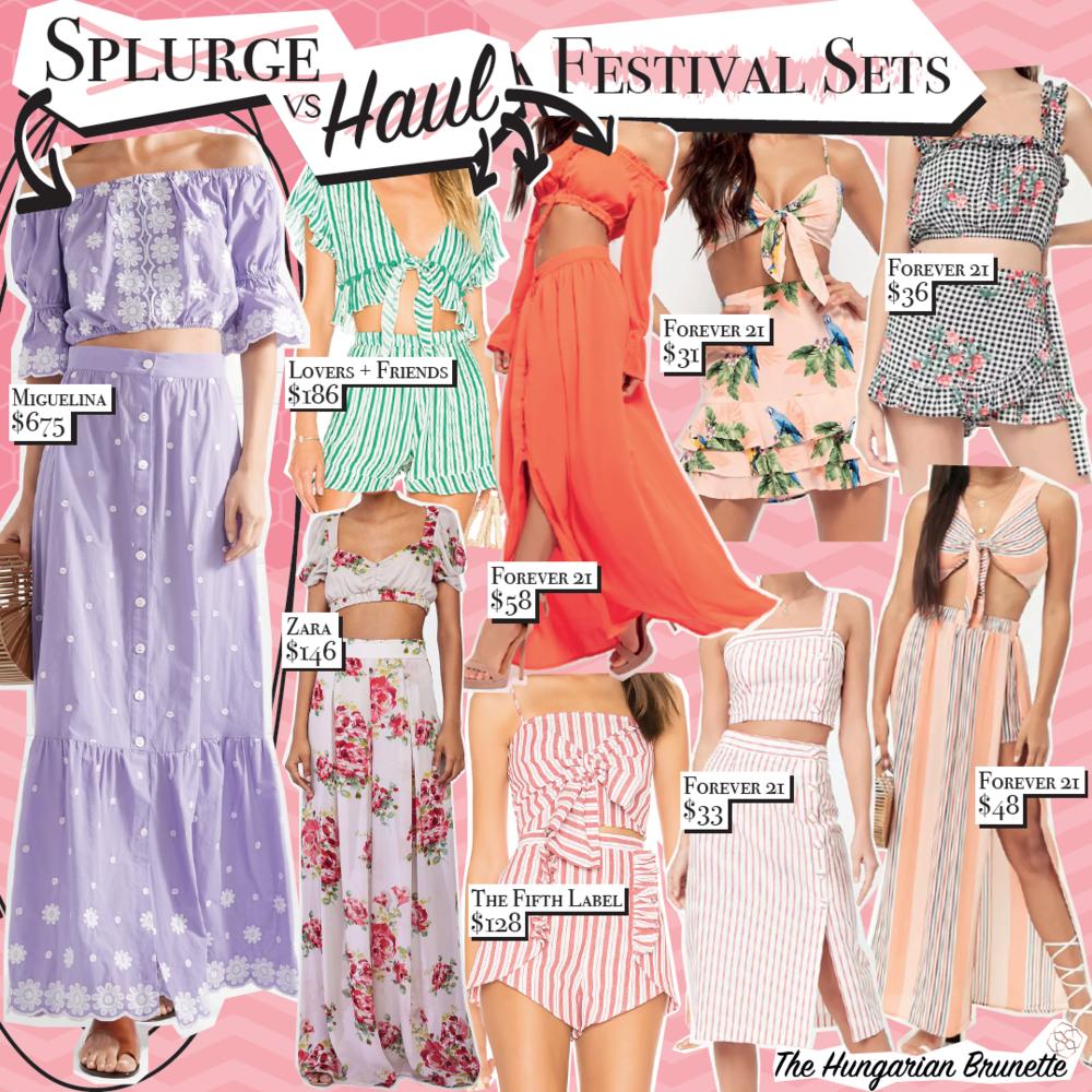 The-Hungarian-Brunette-Splurge-VS-Haul-Festival-Sets.png