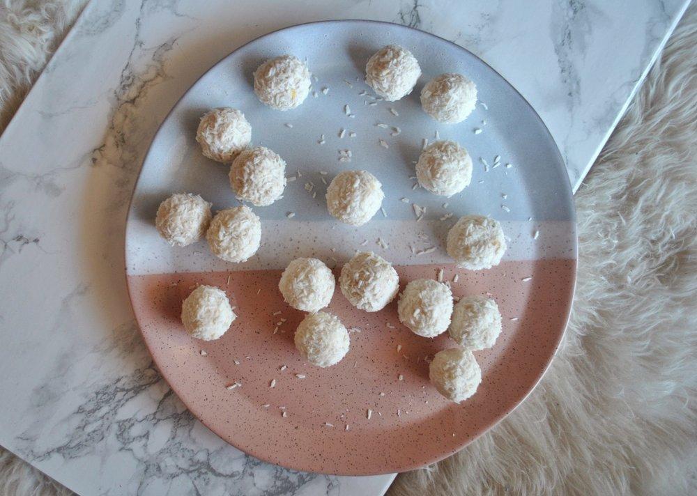 coconut-truffles.jpg