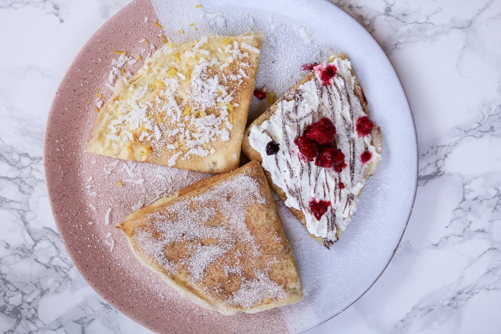 The-Hungarian-Brunette-Healthy-Crepes-Recipe-3-decadent-sweet-fillings-10-of-11.jpg