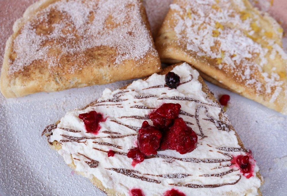 The-Hungarian-Brunette-Healthy-Crepes-Recipe-3-decadent-sweet-fillings-7-of-11.jpg