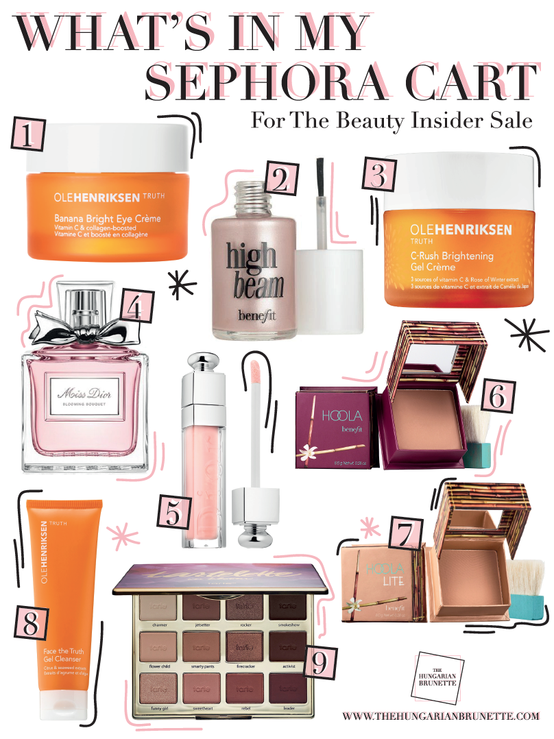 THE-HUNGARIAN-BRUNETTE-SEPHORA-CART-BEAUTY-INSIDER-SALE.png