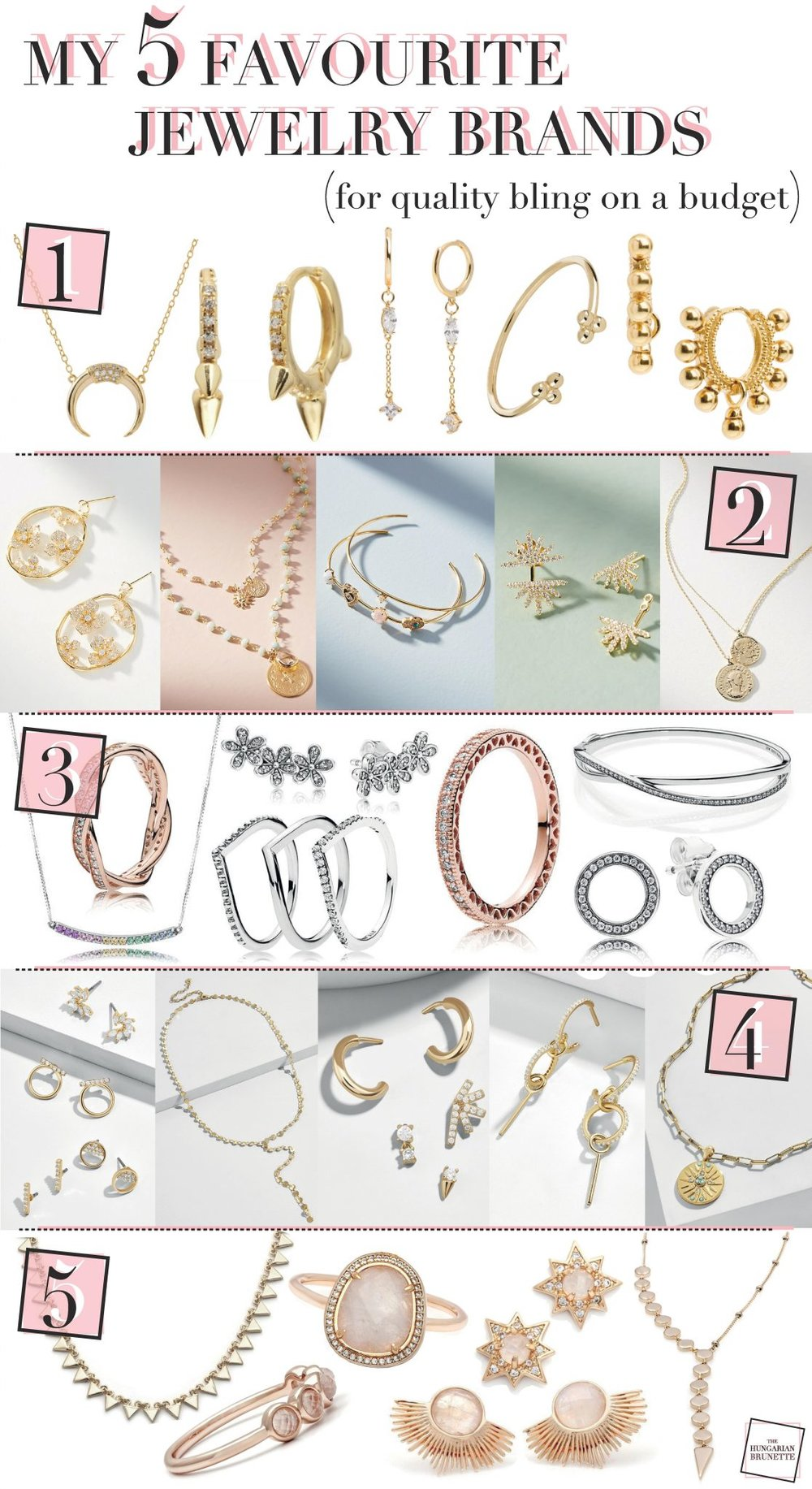 The-Hungarian-Brunette-my-5-favourite-jewelry-brands-for-quality-bling-on-a-budget.jpg