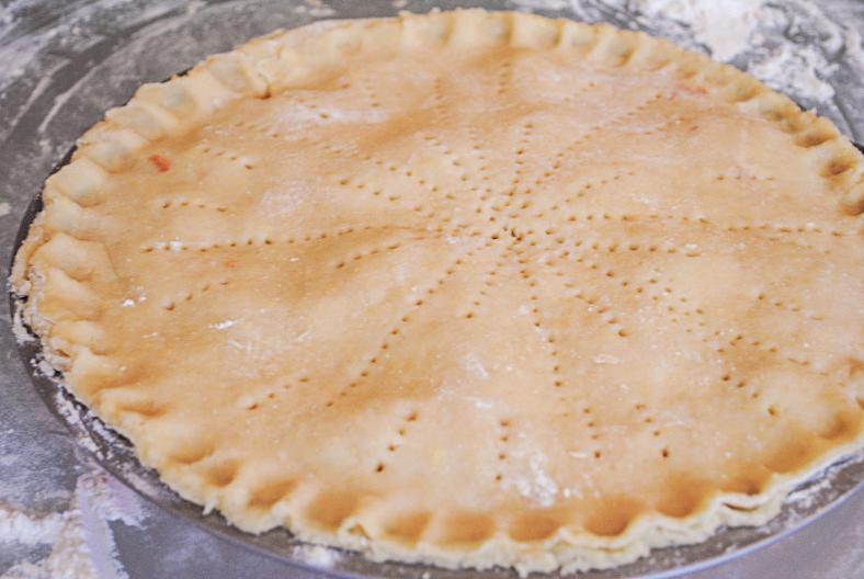 The-Hungarian-Brunette-Hungarian-Apple-Pie-4-of-5.jpg