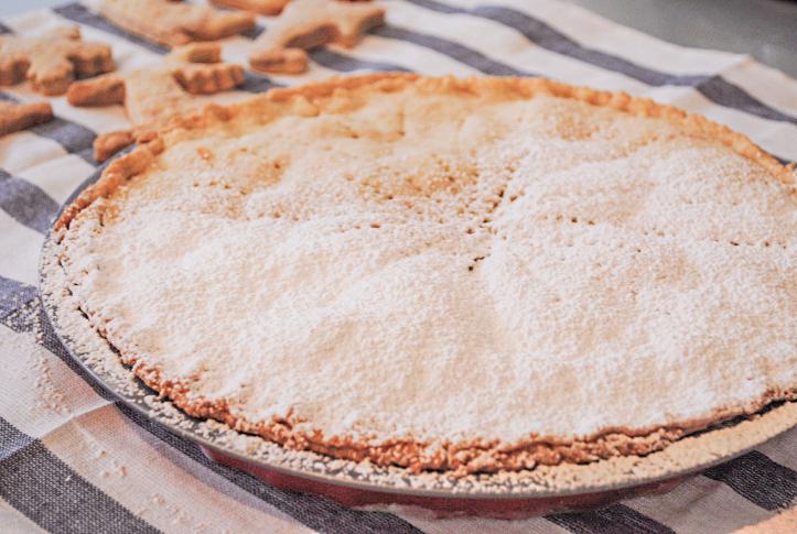 The-Hungarian-Brunette-Hungarian-Apple-Pie-5-of-5.jpg
