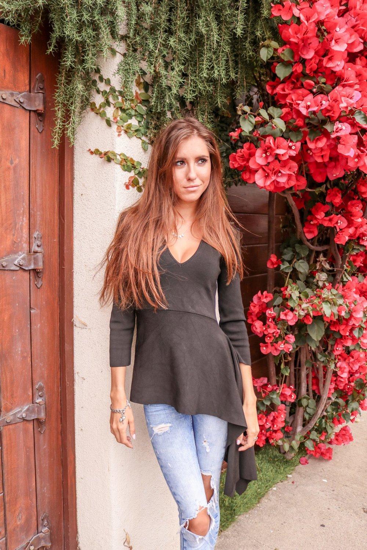 The-Hungarian-Brunette-black-asymetrical-sweater-8-of-14.jpg