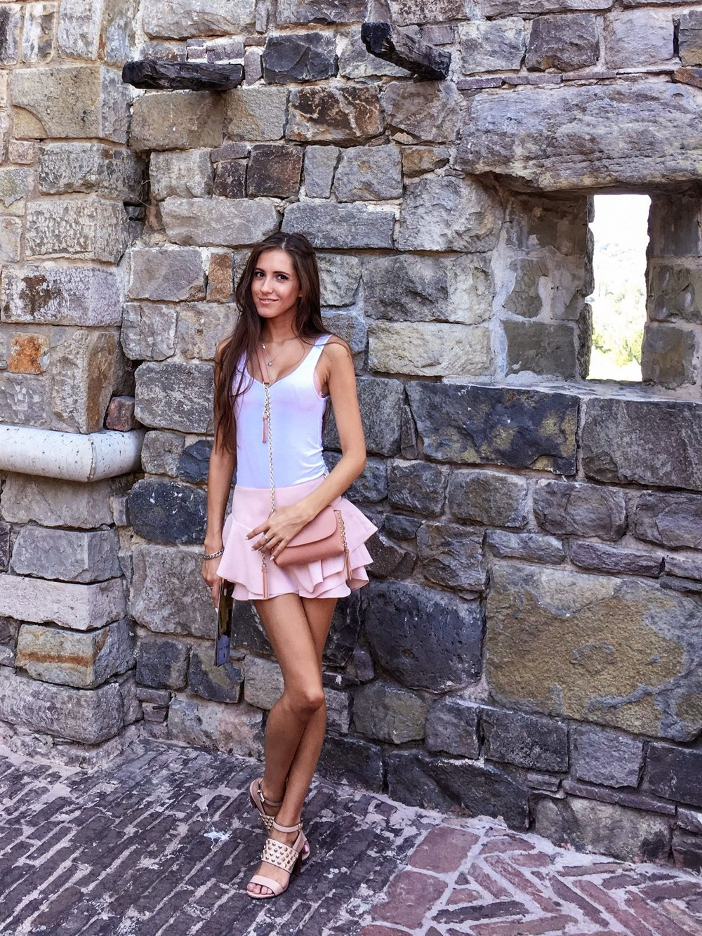 The-Hungarian-Brunette-What-I-wear-in-real-life-1-of-1.jpg
