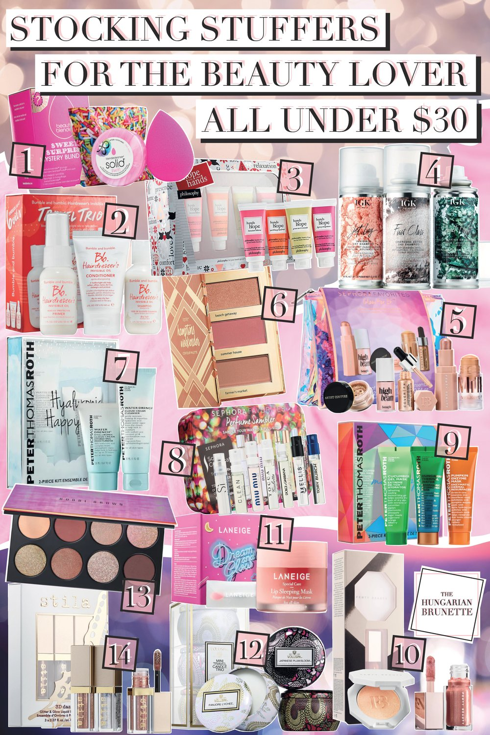 stocking stuffers for the beauty lover - all under 30$-page-001.jpg