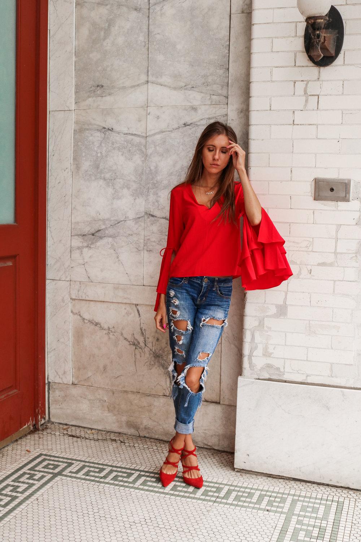 The Hungarian Brunette OOTD red (4 of 10).jpg