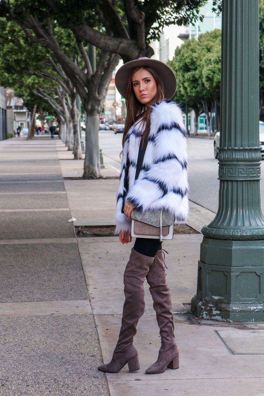 The+Hungarian+Brunette+Black+and+white+fur+coat+%2810+of+80%29.jpg