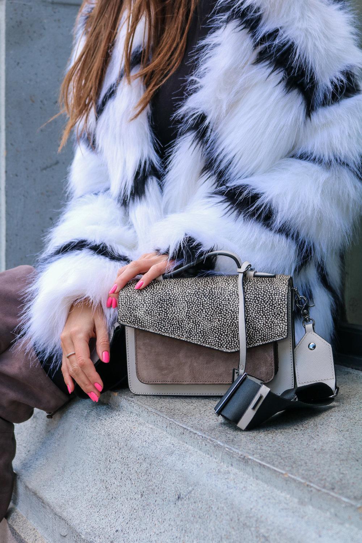 The Hungarian Brunette Black and white fur coat (79 of 80).jpg