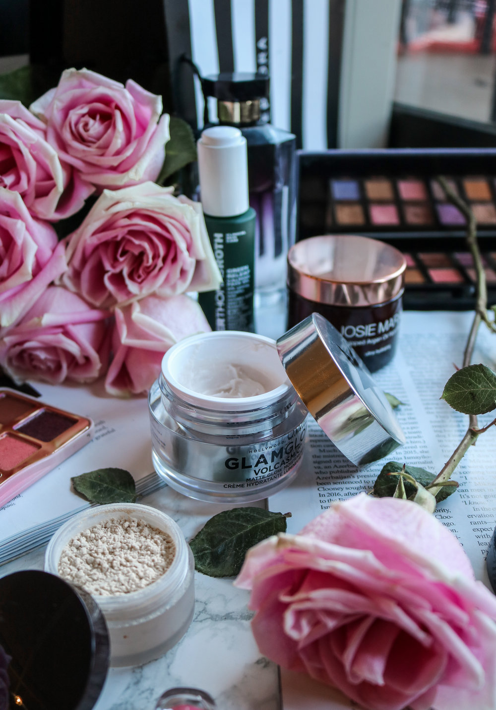 The Hungarian Brunette tips and tricks for shopping at sephora