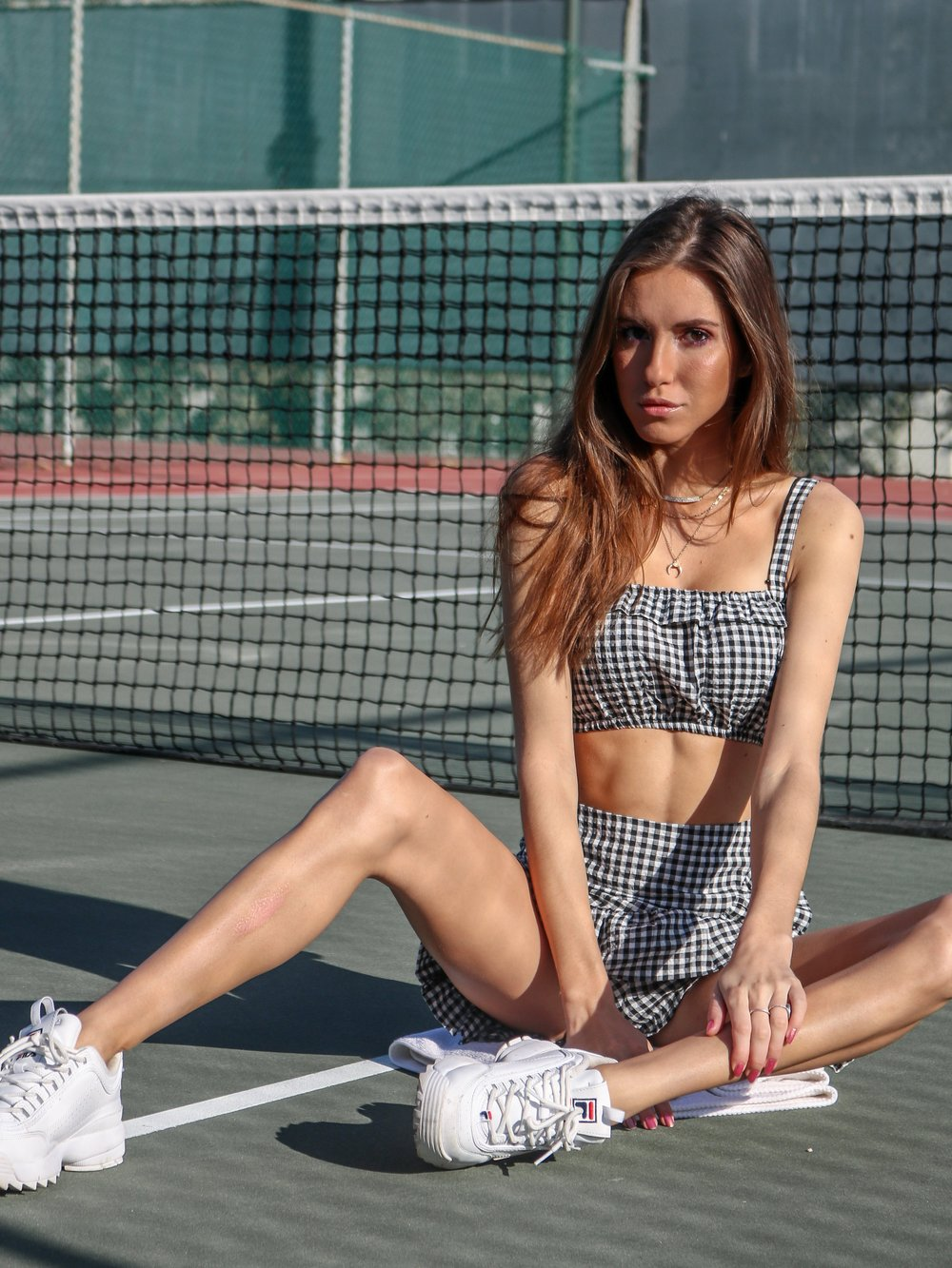The+Hungarian+Brunette+gingham+set+%284+of+13%29.jpg