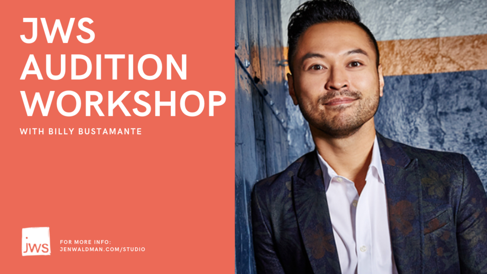 Audition Workshop (with Billy Bustamante).png