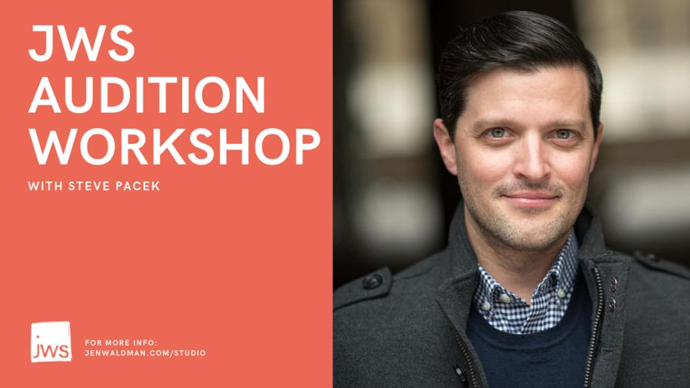 Audition Workshop (with Steve Pacek).png