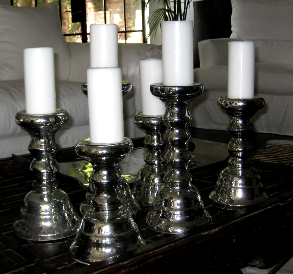 Candlesticks.png