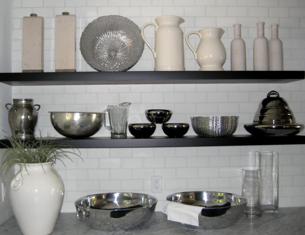 KitchenShelves.png