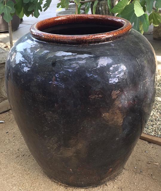 CeramicPot.jpg