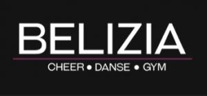 Belizia-cheerleading-cheer-danse-gym.png