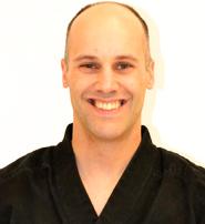 Charles-Bureau-Professeur-de-karate.png