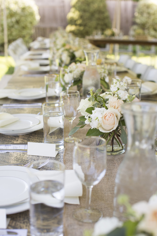 denver wedding flowers 3.jpg