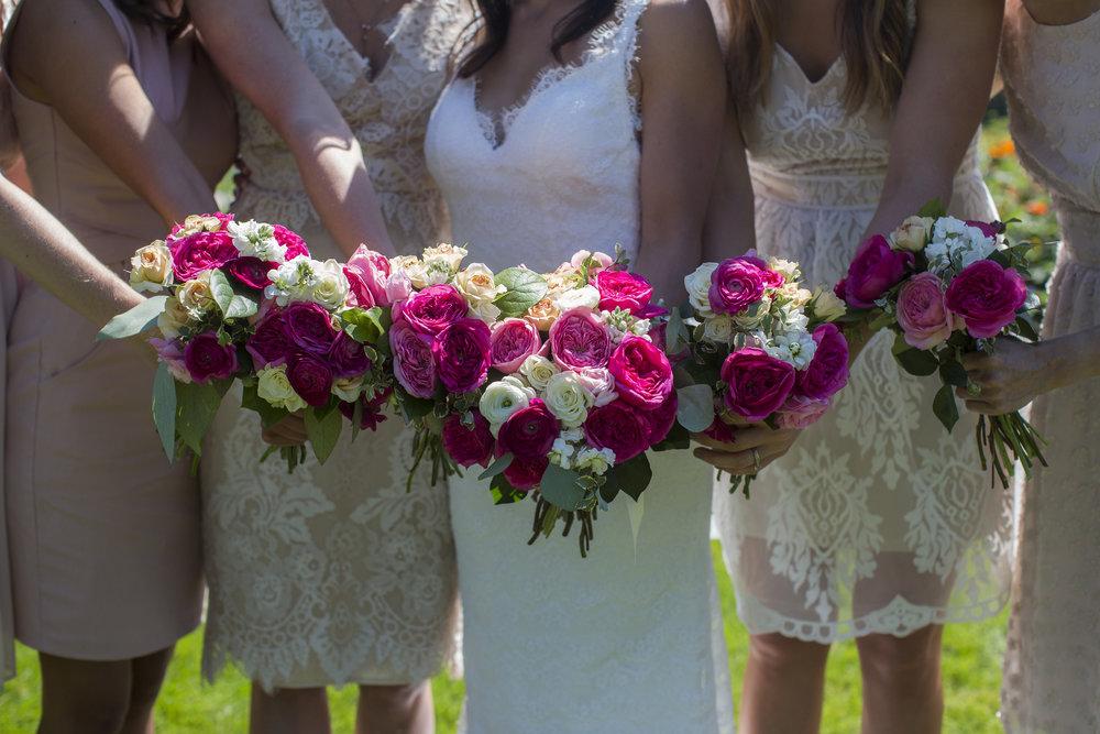 denver wedding flowers.jpg