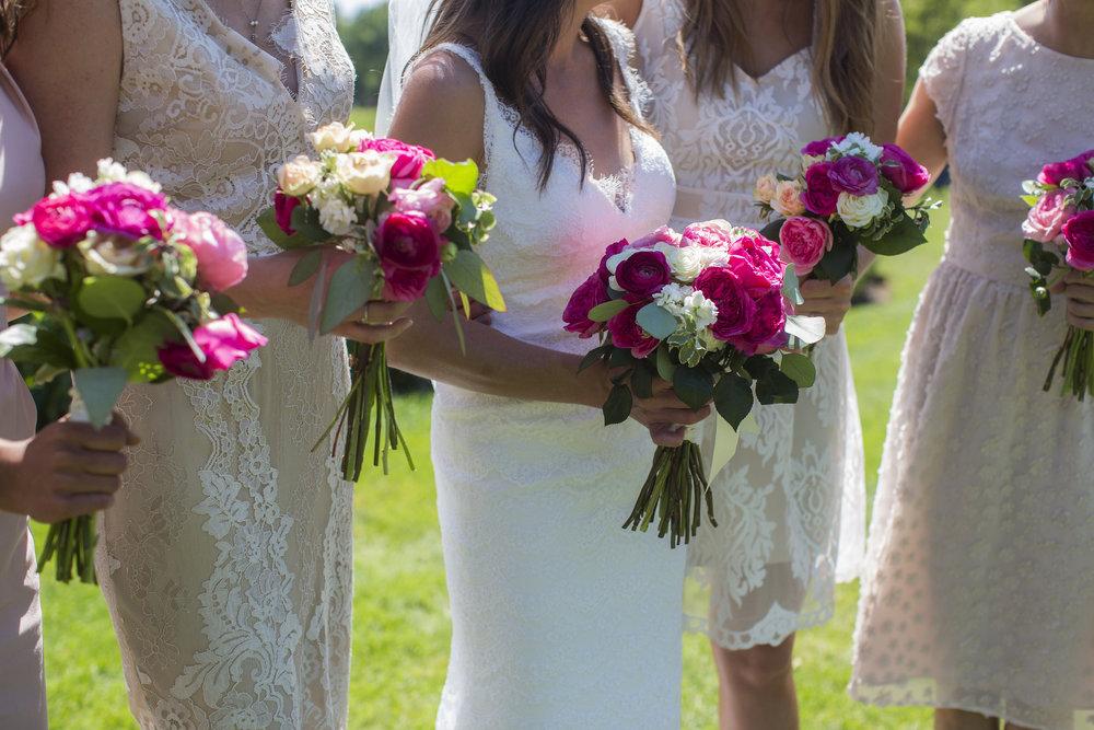 denver wedding flowers2.jpg