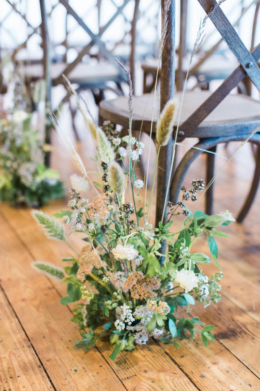 ashley-eileen-floral-design-garden-inspired-styled-session-wedding-centerpiece-denver-6.jpg