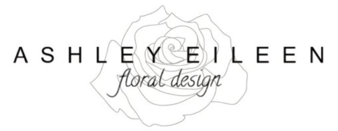 Denver Wedding & Event Florist - Ashley Eileen Floral Design