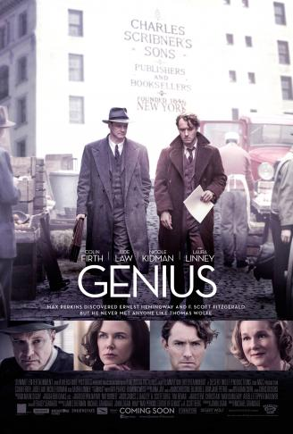 GENIUS_Movie_Poster.jpg