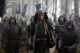 Last_Samurai__3.jpg