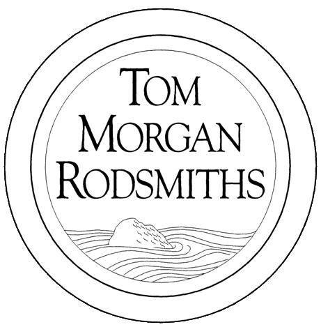 Logo transparent.jpg
