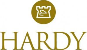 Hardy-Logo.jpg