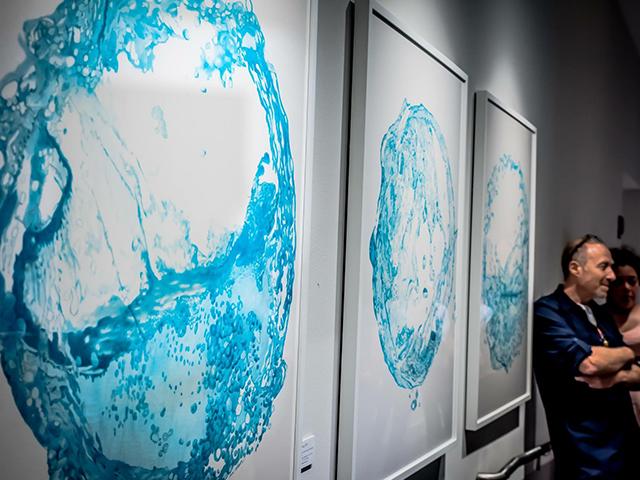 Showroom-08.jpg