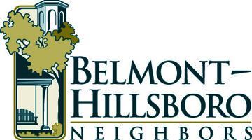 Belmont-Hillsboro Neighbors, Inc.