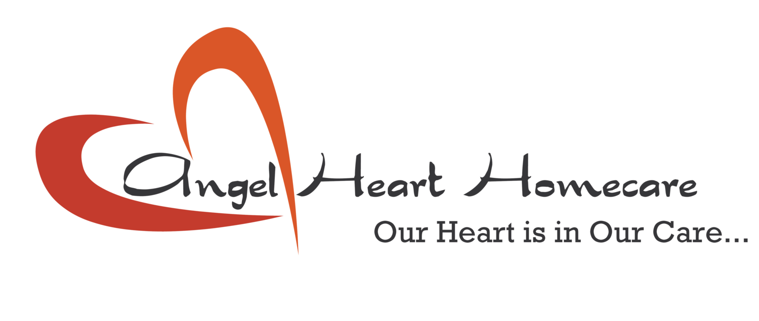 Angel Heart Homecare