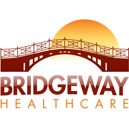 BW_Healthcare_Logo1.jpg