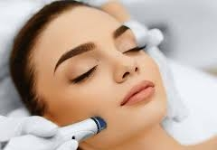 Microdermabrasion - Hydra Peel & Hydro FacialHYDRO FACIALThe HydroFacial treatment rejuvenates & protects the health of your skin, providing immediate results & long-term benefits without downtime or irritations. This revolutionary treatment deeply cleanses, exfoliates, extracts, and hydrates the skin utilizing super serums filled with antioxidants, peptides, and hyaluronic acid.HYDRO FACIAL$4530 Min TreatmentHYDRO FACIAL$6550 Min TreatmentHYDRA PEELHydra Peel Microdermabrasion includes all the benefits of the Hydro Facial along with advanced diamond peeling technologies.HYDRA PEEL$6530 Min‏ TreatmentHYDRA PEEL$8550 Min Treatment