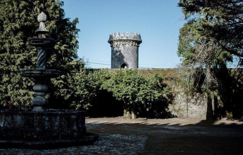 castell.jpg