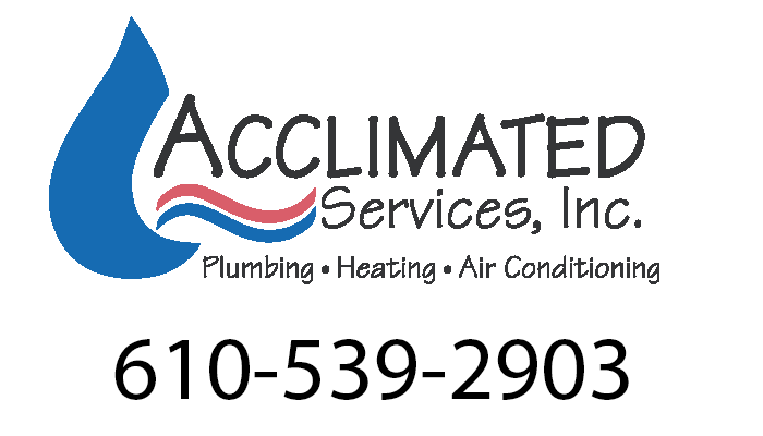 Acclimated Services