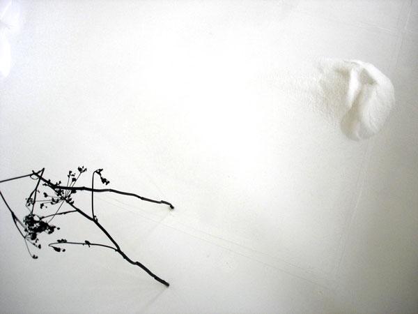arrangement-mit-blumen-02.jpg