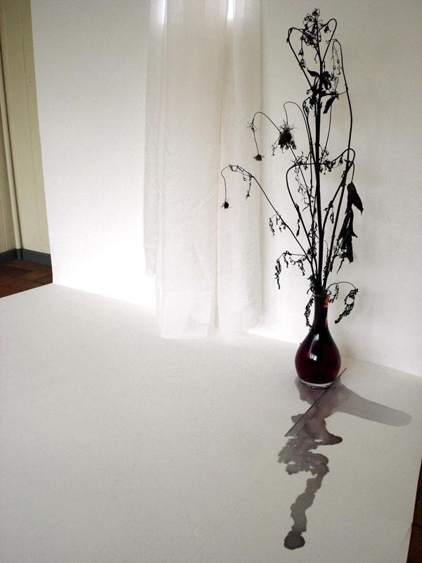 arrangement-mit-blumen-01.jpg