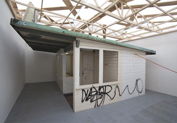 wacht-und-kontrollhaus-03.jpg