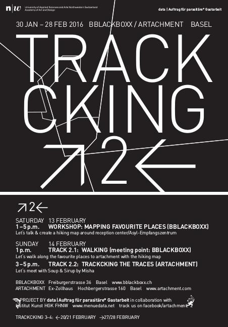 tracking-2-01.jpg
