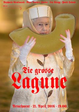 die-grosse-lagune-01.jpg