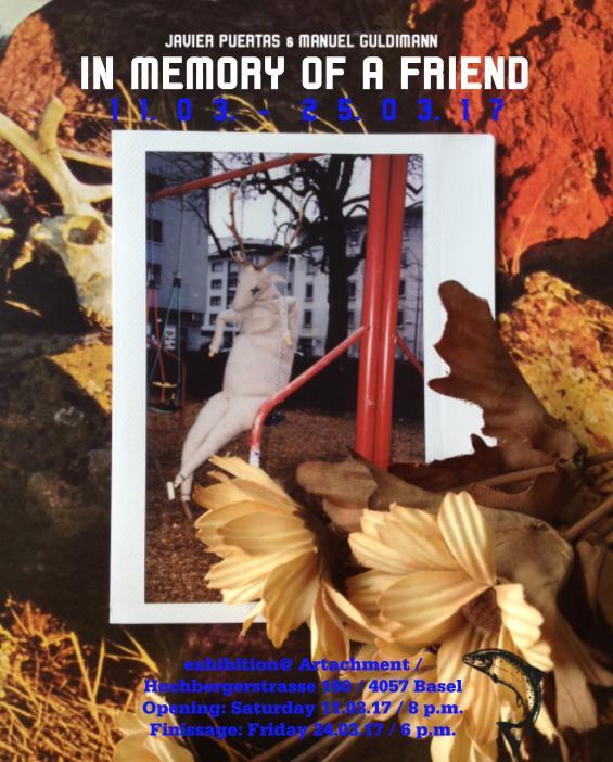in-memory-of-a-friend-01.jpg